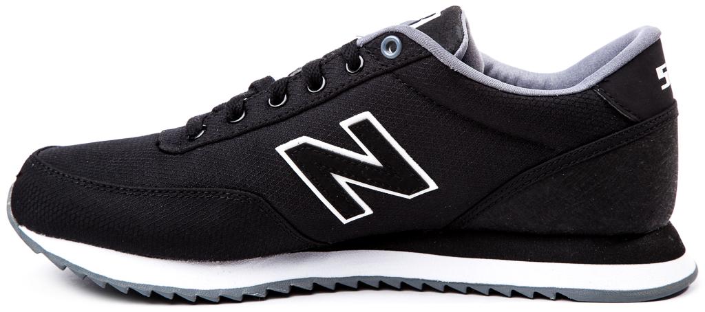 NEW-BALANCE-MZ501-Sneakers-Baskets-Chaussures-pour-Hommes-Toutes-Tailles-Nouveau miniature 4