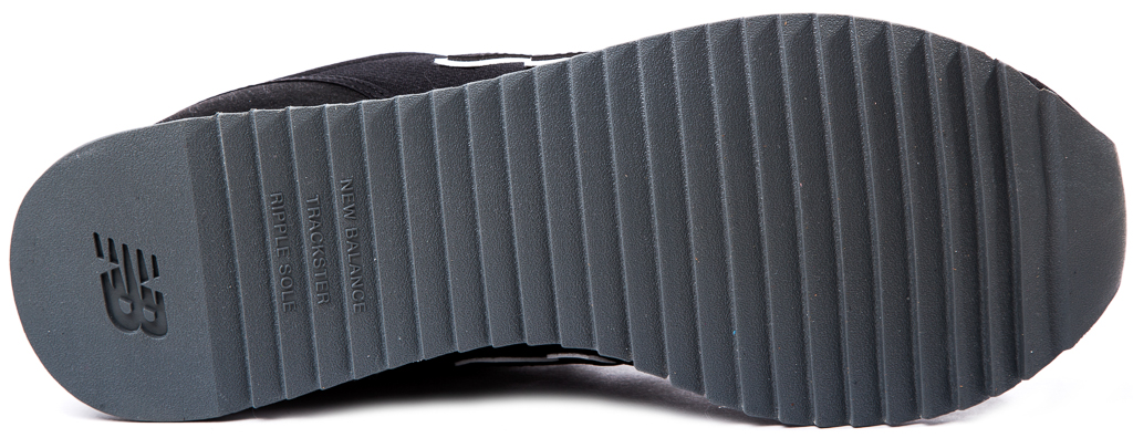 NEW-BALANCE-MZ501-Sneakers-Baskets-Chaussures-pour-Hommes-Toutes-Tailles-Nouveau miniature 6
