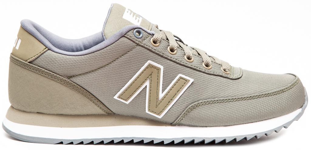 NEW-BALANCE-MZ501-Sneakers-Baskets-Chaussures-pour-Hommes-Toutes-Tailles-Nouveau miniature 8