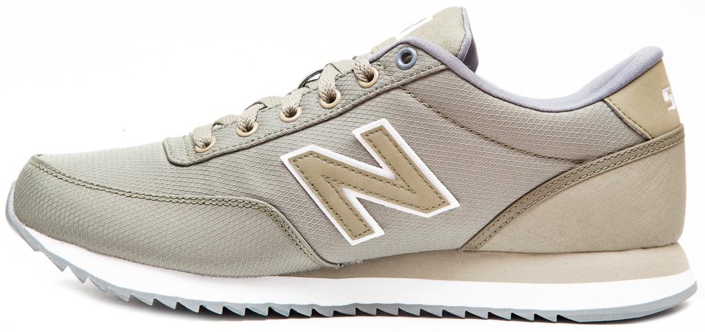 NEW-BALANCE-MZ501-Sneakers-Baskets-Chaussures-pour-Hommes-Toutes-Tailles-Nouveau miniature 9