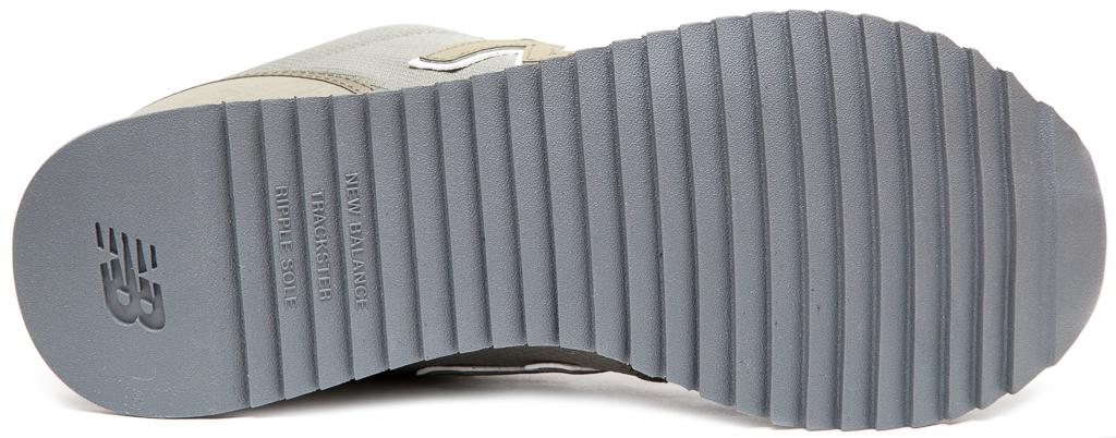 NEW-BALANCE-MZ501-Sneakers-Baskets-Chaussures-pour-Hommes-Toutes-Tailles-Nouveau miniature 11