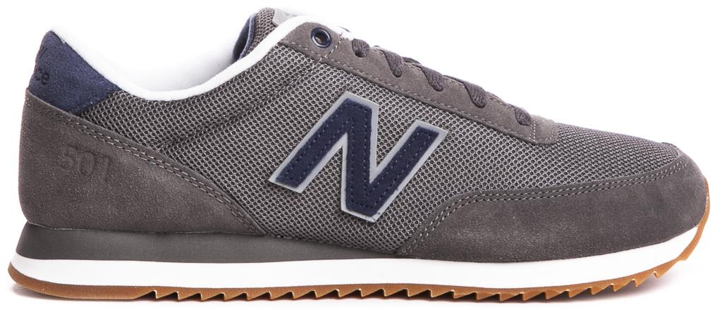 NEW-BALANCE-MZ501-Sneakers-Baskets-Chaussures-pour-Hommes-Toutes-Tailles-Nouveau miniature 13