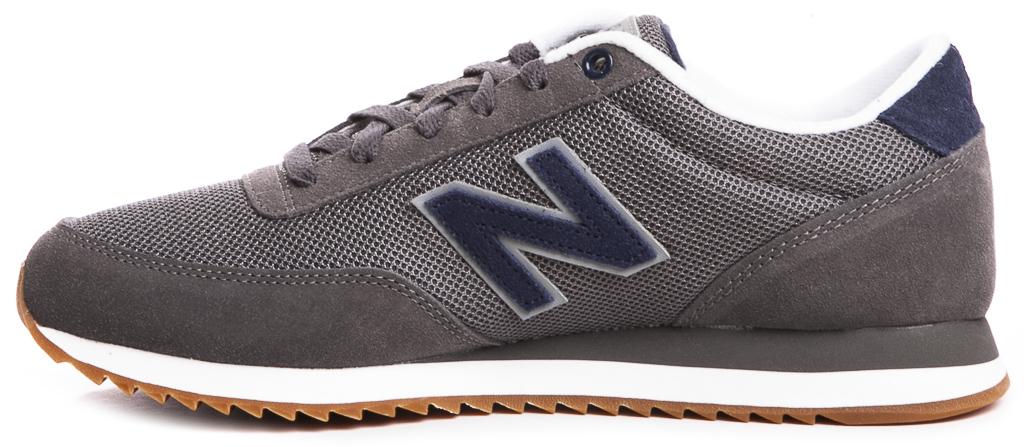 NEW-BALANCE-MZ501-Sneakers-Baskets-Chaussures-pour-Hommes-Toutes-Tailles-Nouveau miniature 14