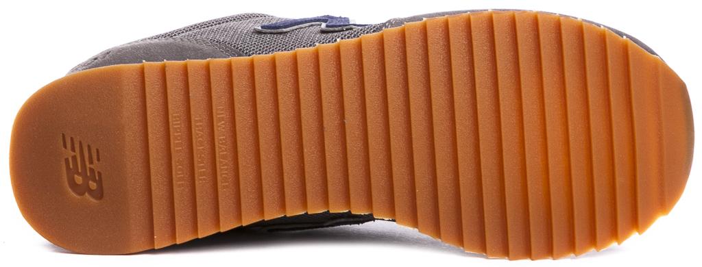 NEW-BALANCE-MZ501-Sneakers-Baskets-Chaussures-pour-Hommes-Toutes-Tailles-Nouveau miniature 16