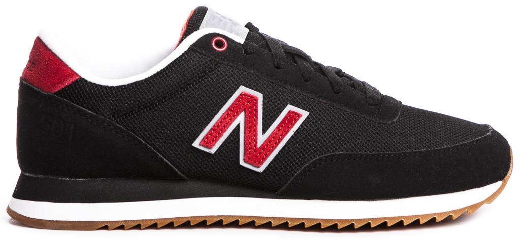 NEW-BALANCE-MZ501-Sneakers-Baskets-Chaussures-pour-Hommes-Toutes-Tailles-Nouveau miniature 18