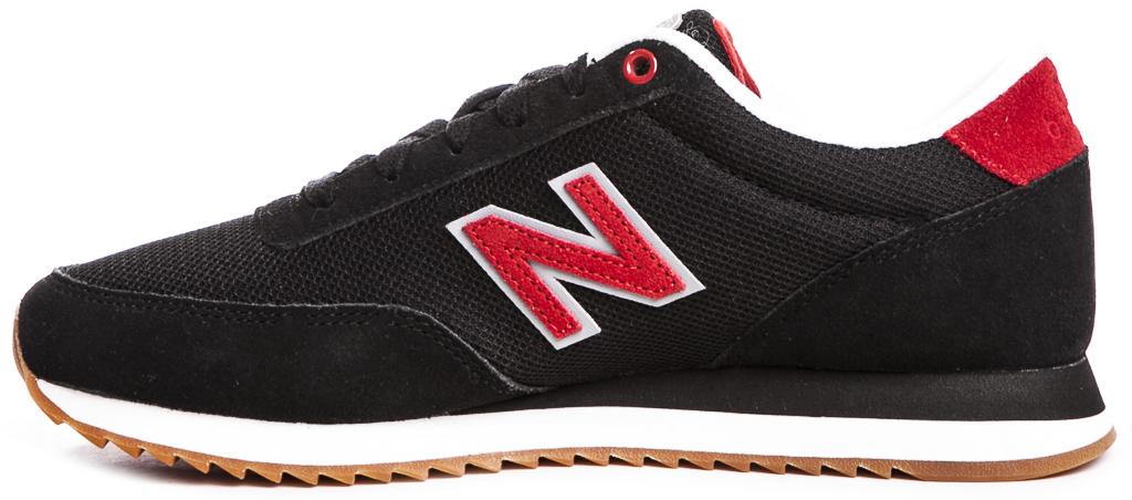NEW-BALANCE-MZ501-Sneakers-Baskets-Chaussures-pour-Hommes-Toutes-Tailles-Nouveau miniature 19