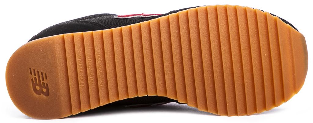 NEW-BALANCE-MZ501-Sneakers-Baskets-Chaussures-pour-Hommes-Toutes-Tailles-Nouveau miniature 21
