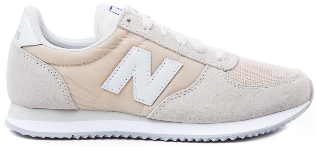 NEW-BALANCE-U220-Sneakers-Baskets-Chaussures-pour-Femmes-Toutes-Tailles-Nouveau miniature 3