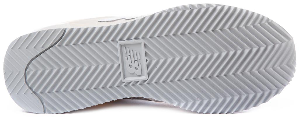 NEW-BALANCE-U220-Sneakers-Baskets-Chaussures-pour-Femmes-Toutes-Tailles-Nouveau miniature 6