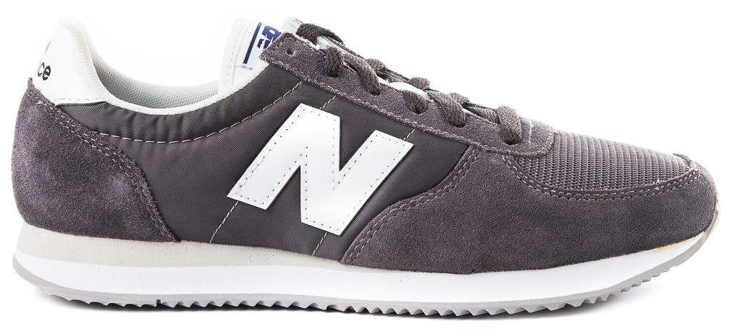 NEW-BALANCE-U220-Sneakers-Baskets-Chaussures-pour-Hommes-Toutes-Tailles-Nouveau miniature 3