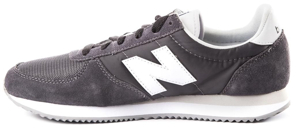 NEW-BALANCE-U220-Sneakers-Baskets-Chaussures-pour-Hommes-Toutes-Tailles-Nouveau miniature 4