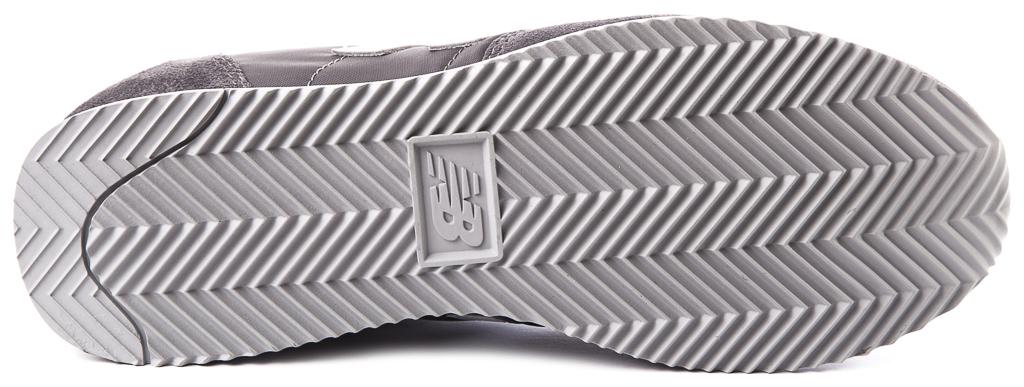 NEW-BALANCE-U220-Sneakers-Baskets-Chaussures-pour-Hommes-Toutes-Tailles-Nouveau miniature 6
