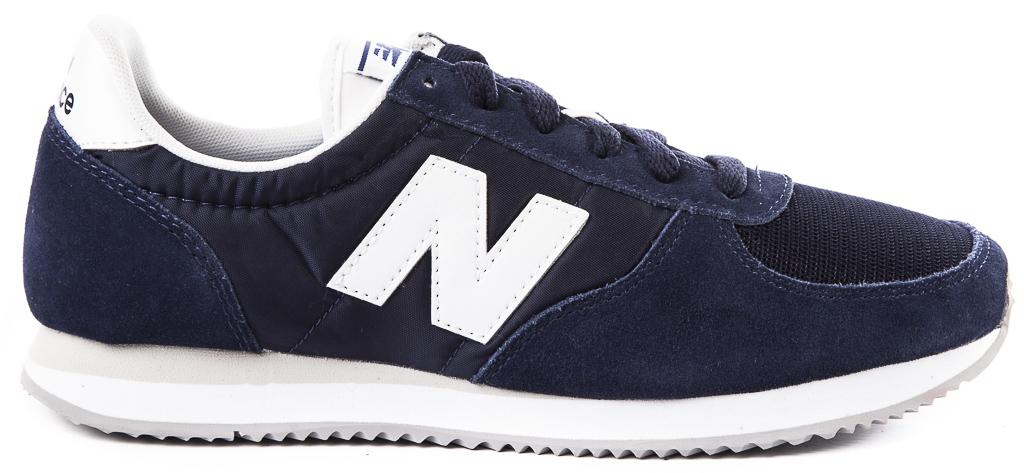 NEW-BALANCE-U220-Sneakers-Baskets-Chaussures-pour-Hommes-Toutes-Tailles-Nouveau miniature 8