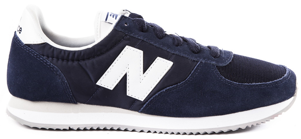 Alta qualit NEW BALANCE U220 U220DB