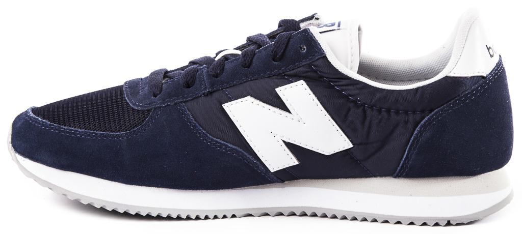 NEW-BALANCE-U220-Sneakers-Baskets-Chaussures-pour-Hommes-Toutes-Tailles-Nouveau miniature 9