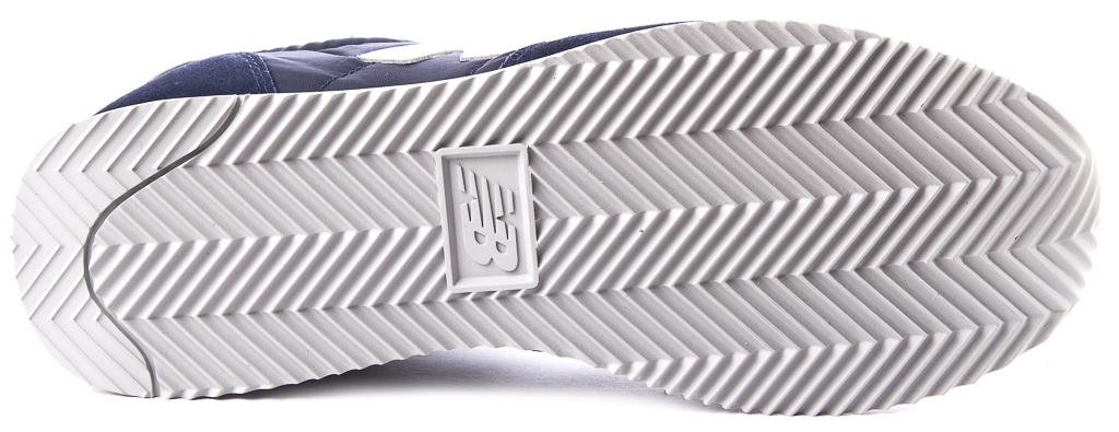 NEW-BALANCE-U220-Sneakers-Baskets-Chaussures-pour-Hommes-Toutes-Tailles-Nouveau miniature 11