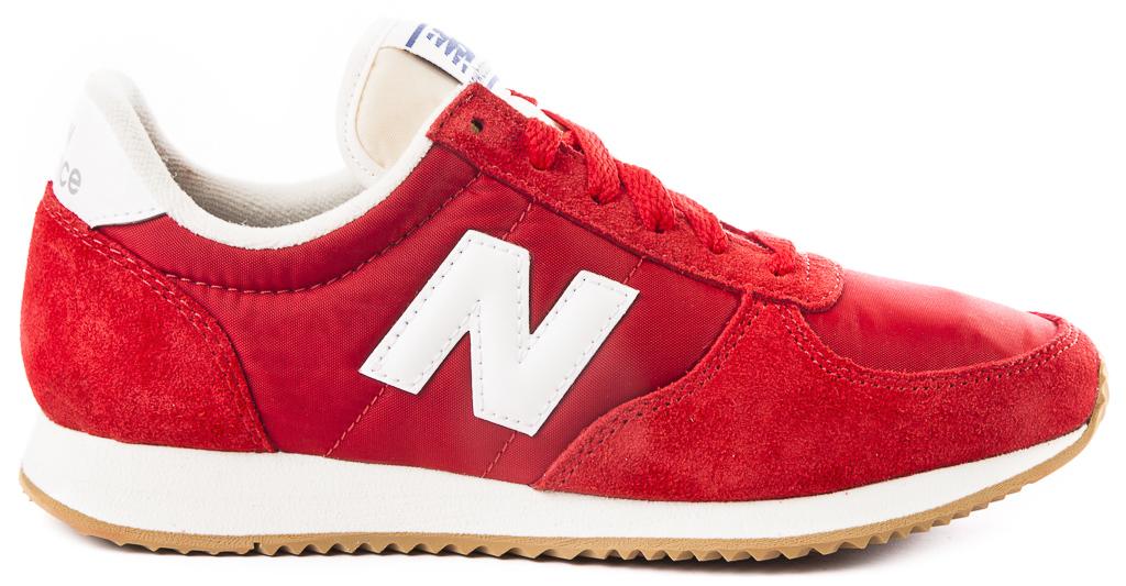 NEW-BALANCE-U220-Sneakers-Baskets-Chaussures-pour-Hommes-Toutes-Tailles-Nouveau miniature 13