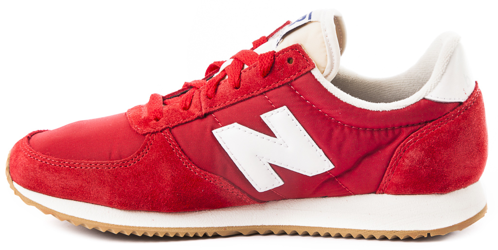 NEW-BALANCE-U220-Sneakers-Baskets-Chaussures-pour-Femmes-Toutes-Tailles-Nouveau miniature 14