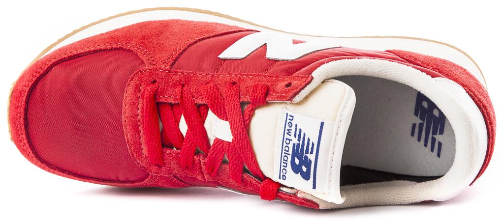 NEW-BALANCE-U220-Sneakers-Baskets-Chaussures-pour-Femmes-Toutes-Tailles-Nouveau miniature 15