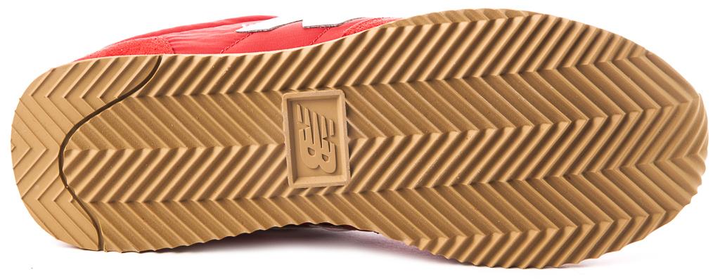 NEW-BALANCE-U220-Sneakers-Baskets-Chaussures-pour-Hommes-Toutes-Tailles-Nouveau miniature 16