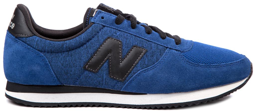 NEW-BALANCE-U220-Sneakers-Baskets-Chaussures-pour-Hommes-Toutes-Tailles-Nouveau miniature 18