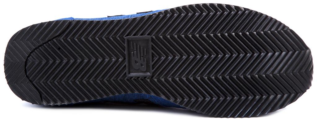 NEW-BALANCE-U220-Sneakers-Baskets-Chaussures-pour-Hommes-Toutes-Tailles-Nouveau miniature 21