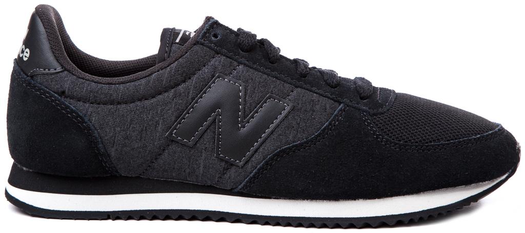 NEW-BALANCE-U220-Sneakers-Baskets-Chaussures-pour-Femmes-Toutes-Tailles-Nouveau miniature 8