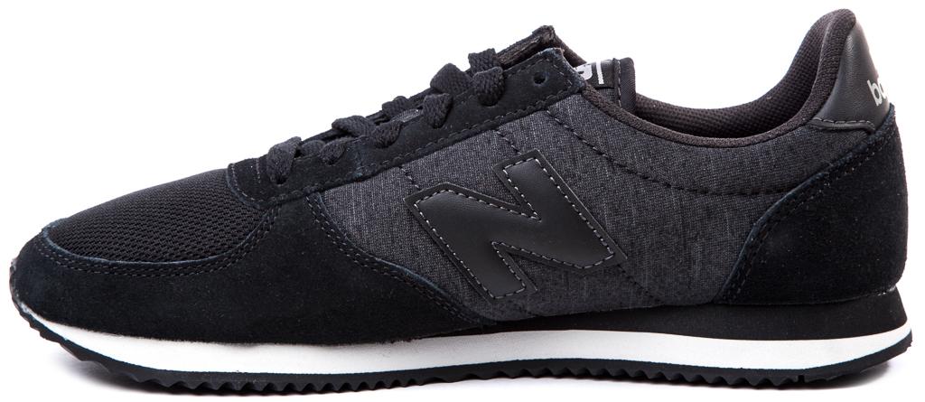 NEW-BALANCE-U220-Sneakers-Baskets-Chaussures-pour-Femmes-Toutes-Tailles-Nouveau miniature 9