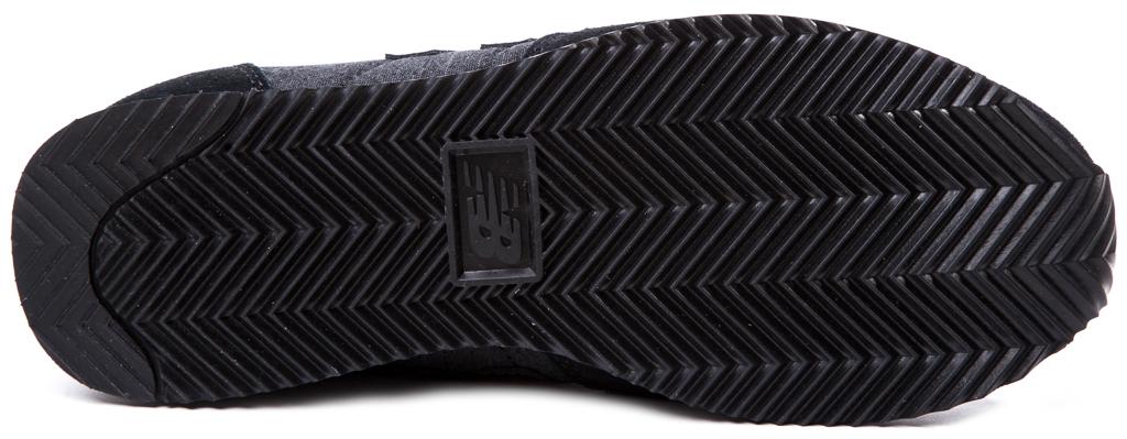 NEW-BALANCE-U220-Sneakers-Baskets-Chaussures-pour-Hommes-Toutes-Tailles-Nouveau miniature 26