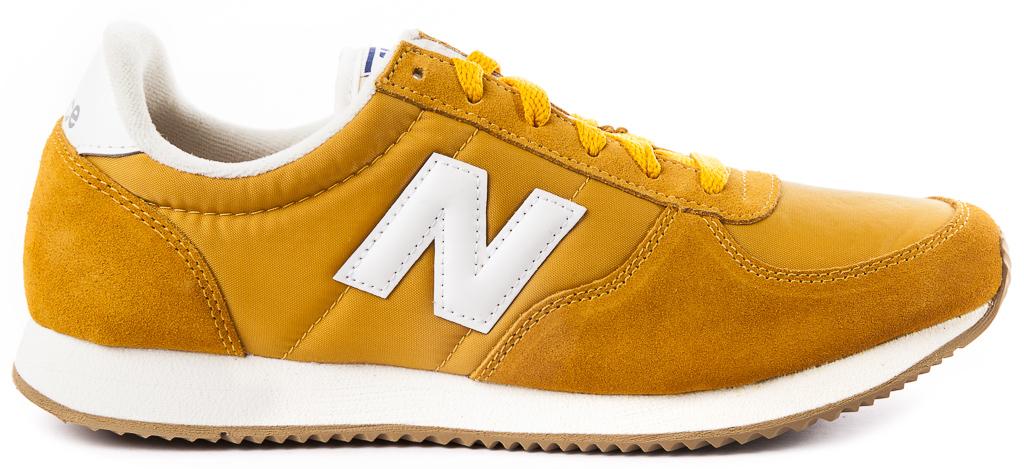 NEW-BALANCE-U220-Sneakers-Baskets-Chaussures-pour-Hommes-Toutes-Tailles-Nouveau miniature 28