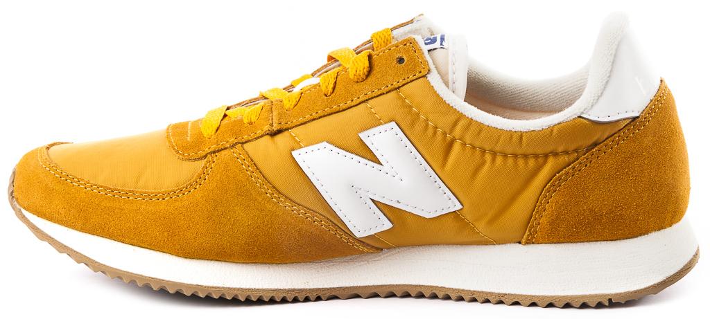NEW-BALANCE-U220-Sneakers-Baskets-Chaussures-pour-Hommes-Toutes-Tailles-Nouveau miniature 29