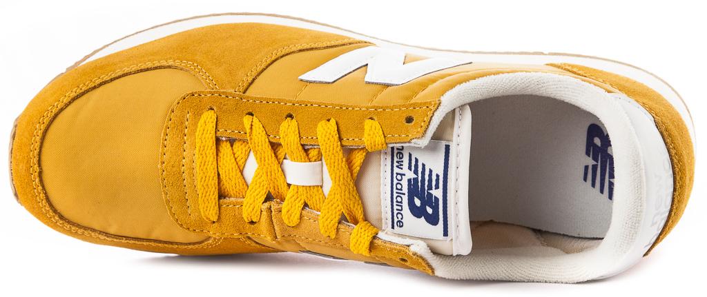NEW-BALANCE-U220-Sneakers-Baskets-Chaussures-pour-Hommes-Toutes-Tailles-Nouveau miniature 30