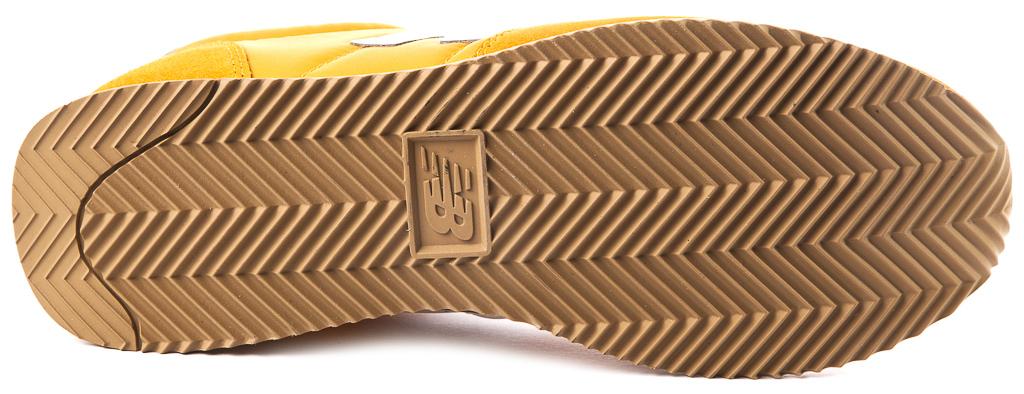 NEW-BALANCE-U220-Sneakers-Baskets-Chaussures-pour-Hommes-Toutes-Tailles-Nouveau miniature 31