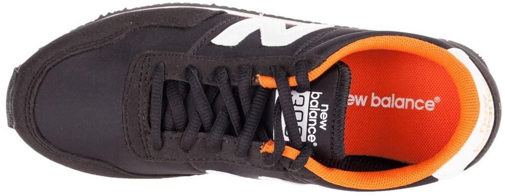 NEW-BALANCE-U396-Sneakers-Baskets-Chaussures-pour-Femmes-Toutes-Tailles-Nouveau miniature 5