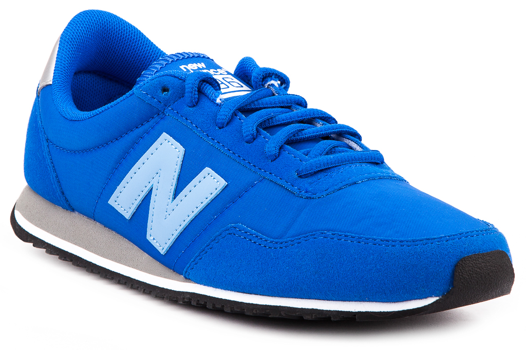 Basket NEW BALANCE U396 Chaussures Sport Sneakers Retro taille 43 NEUF