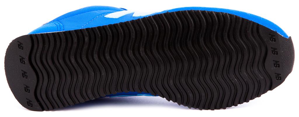 NEW-BALANCE-U396-Sneakers-Baskets-Chaussures-pour-Femmes-Toutes-Tailles-Nouveau miniature 6