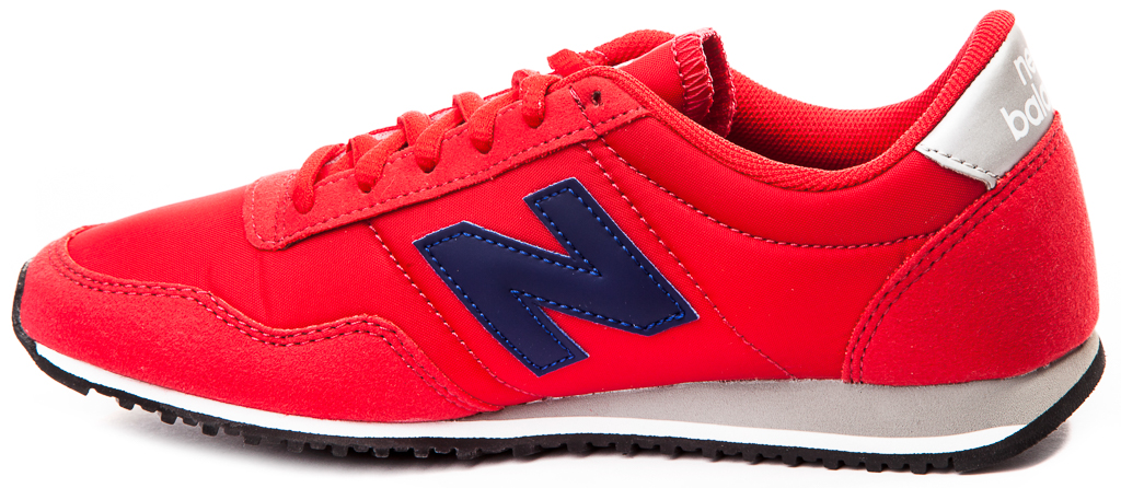Details about NEW BALANCE U396 Sneakers Casual Athletic Trainers Shoes  Womens All Size New