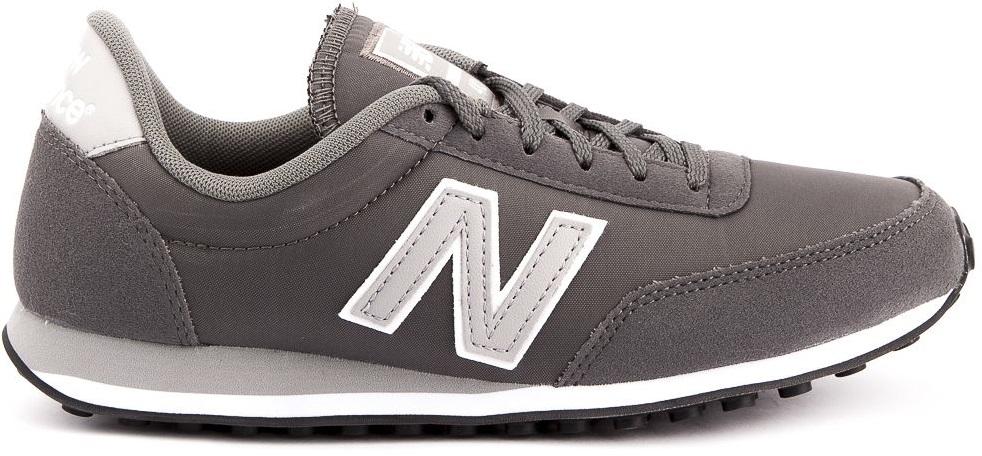 NEW-BALANCE-U410-Sneakers-Baskets-Chaussures-pour-Femmes-Toutes-Tailles-Nouveau miniature 3