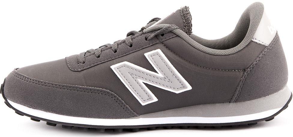NEW-BALANCE-U410-Sneakers-Baskets-Chaussures-pour-Femmes-Toutes-Tailles-Nouveau miniature 4