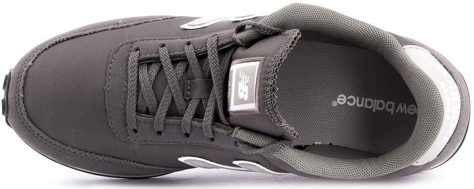 NEW-BALANCE-U410-Sneakers-Baskets-Chaussures-pour-Femmes-Toutes-Tailles-Nouveau miniature 5
