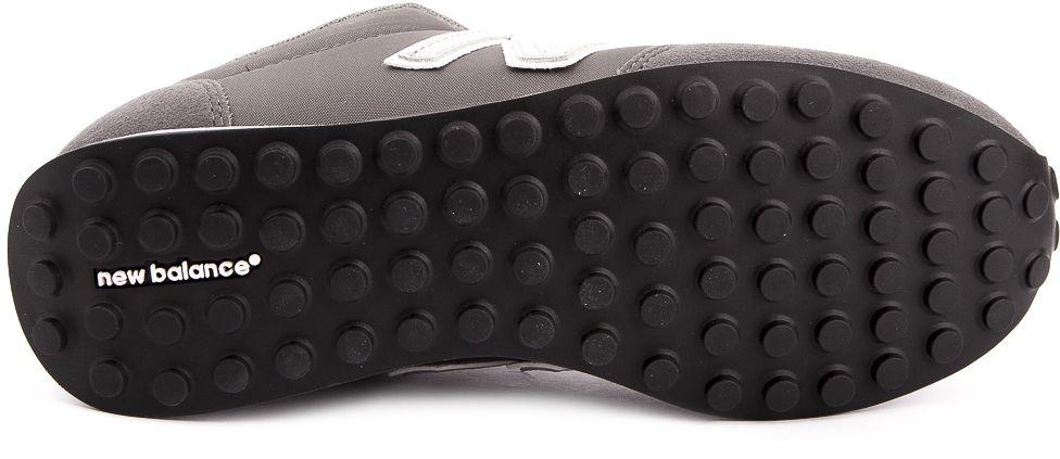 NEW-BALANCE-U410-Sneakers-Baskets-Chaussures-pour-Femmes-Toutes-Tailles-Nouveau miniature 6