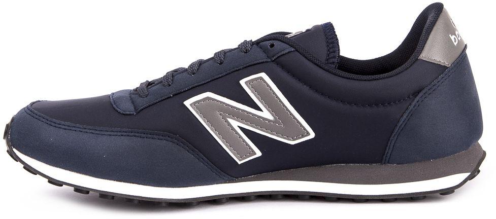 NEW-BALANCE-U410-Sneakers-Baskets-Chaussures-pour-Hommes-Toutes-Tailles-Nouveau miniature 4
