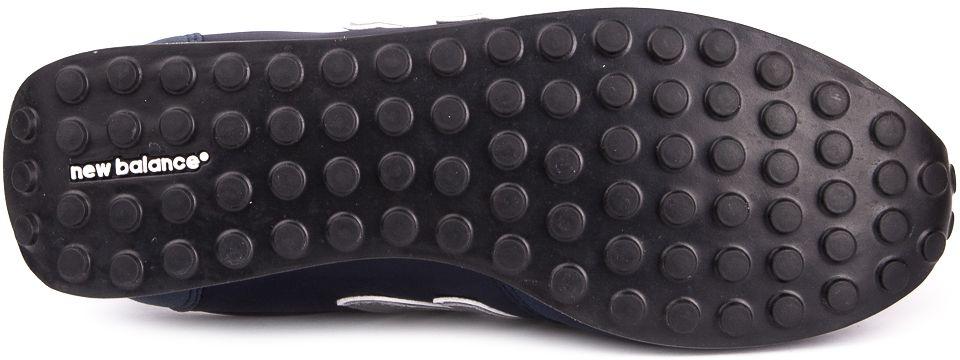 NEW-BALANCE-U410-Sneakers-Baskets-Chaussures-pour-Hommes-Toutes-Tailles-Nouveau miniature 6