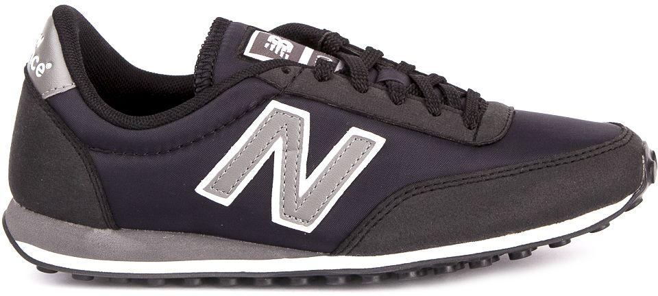NEW-BALANCE-U410-Sneakers-Baskets-Chaussures-pour-Femmes-Toutes-Tailles-Nouveau miniature 8