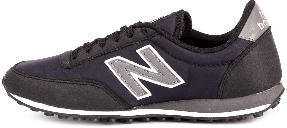 NEW-BALANCE-U410-Sneakers-Baskets-Chaussures-pour-Femmes-Toutes-Tailles-Nouveau miniature 9