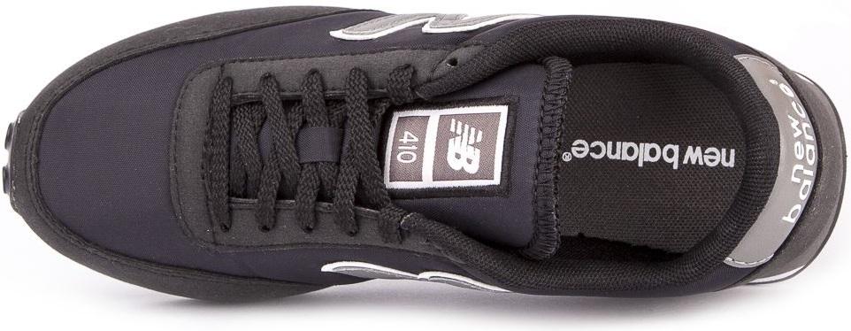 NEW-BALANCE-U410-Sneakers-Baskets-Chaussures-pour-Hommes-Toutes-Tailles-Nouveau miniature 10