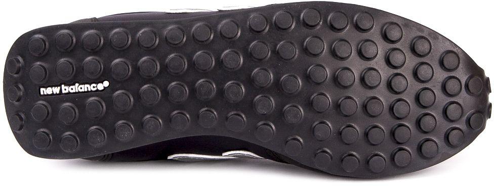 NEW-BALANCE-U410-Sneakers-Baskets-Chaussures-pour-Hommes-Toutes-Tailles-Nouveau miniature 11