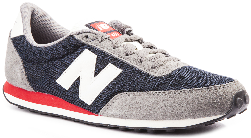 29b73bcf5ce ... australia new balance u410 mens sneakers shoes casual retro cf2da 1d064