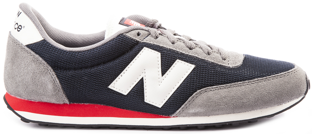 new balance u410 chaussures homme