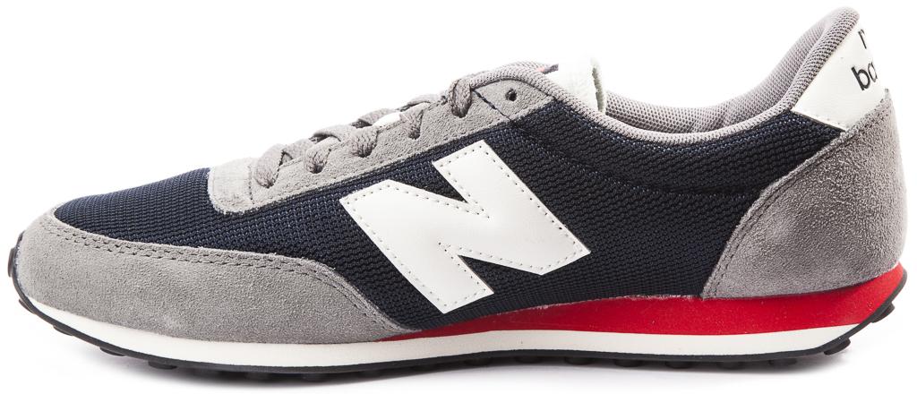 NEW-BALANCE-U410-Sneakers-Baskets-Chaussures-pour-Hommes-Toutes-Tailles-Nouveau miniature 14